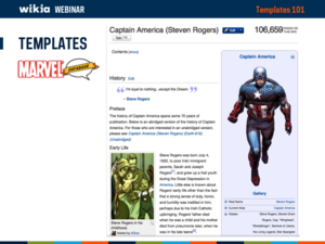 Templates Webinar April 2013 Slide05