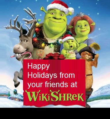 File:WikiShrek holiday.PNG