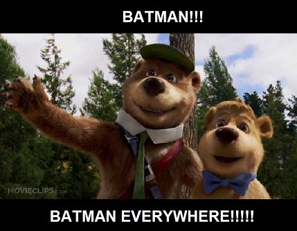 File:Bats.png