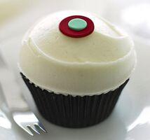 w:c:cupcakes