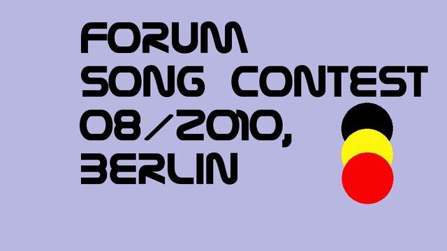 File:Logo 08-2010.jpg