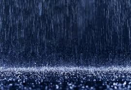 File:Rain.jpg