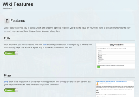 File:WikiFeatures.png