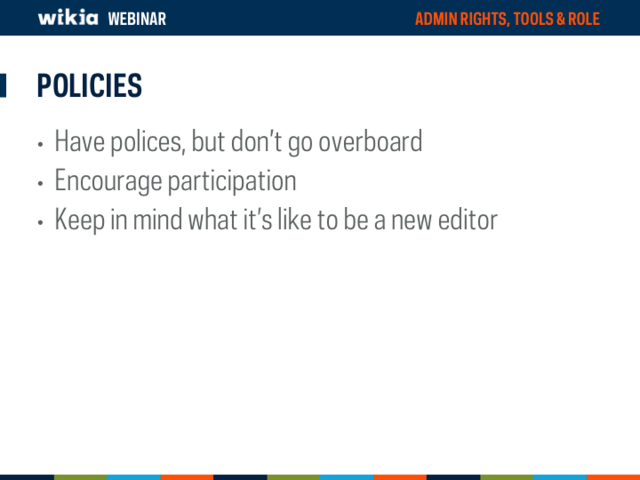 File:Admin Webinar August 2013 Slide32.png