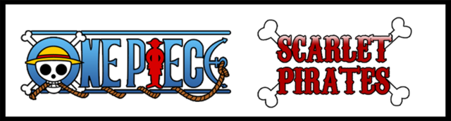 File:Banner Scarlet Pirates-0.png