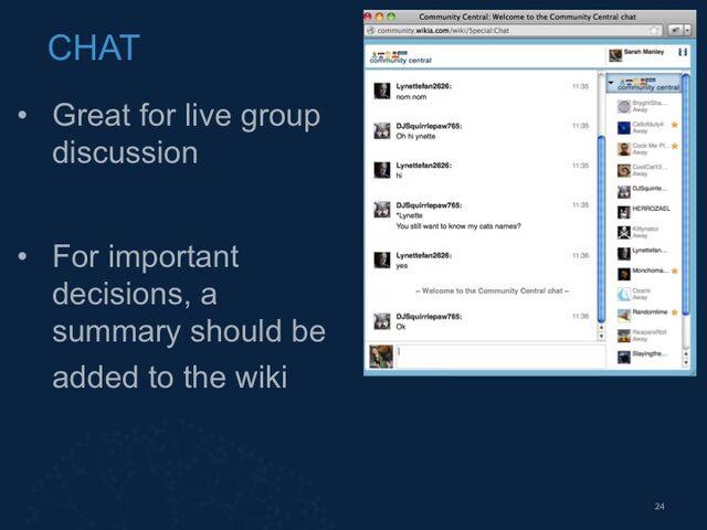 File:Community Discussions Slide24.jpg