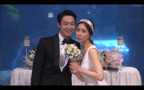 File:Girl-who-sees-smells-park-yoo-chun-and-shin-se-kyung-9.jpg