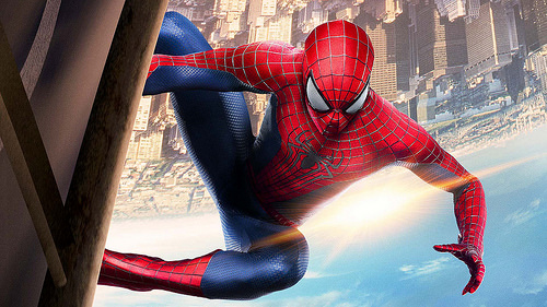 File:Spiderman great power great responsibility.jpg