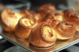 w:c:recipes:Yorkshire_Pudding