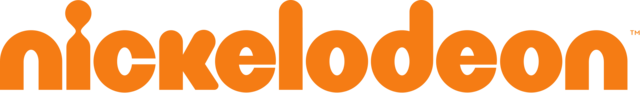 File:Nickelodeon logo.png