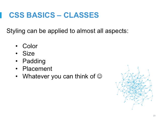 File:Intro to CSS Slide24.png