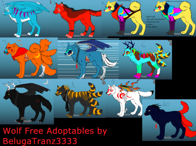 File:Wolf free adoptables closed by belugatranz3333-d9x3lg4.png