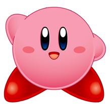File:Kirbysqsq.png