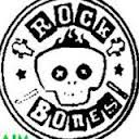 File:Rockbones.jpg
