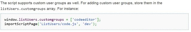 File:Code448.jpg