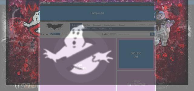 File:GhostbOasis-backgroundcomparing.jpg