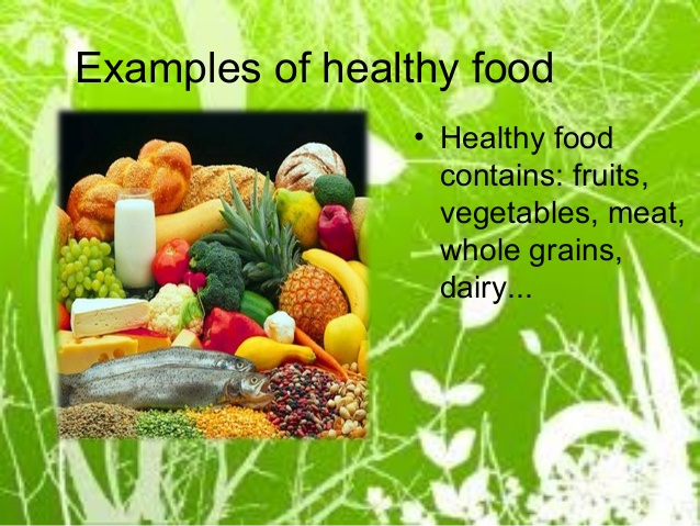 File:Healthy-food-vs-3-638.jpg