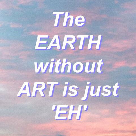 File:ART.jpg