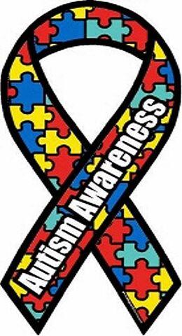 File:Autism-ribbon.jpg