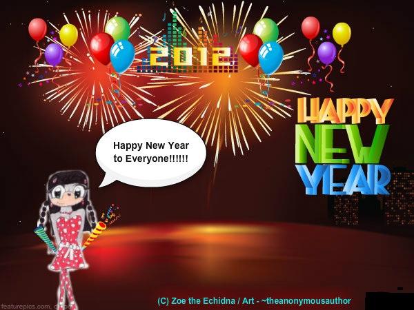 File:Pizap.com10.071957788895815611325411009438.jpg