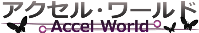 File:Wiki-AW-wordmark.png