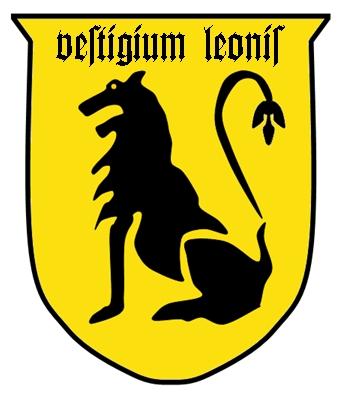 File:Wappenschild Kampfgeschwader 257.jpg