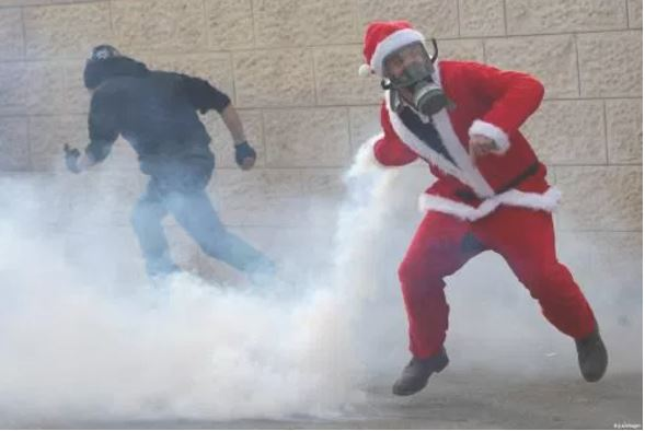 File:ISRAELChristmasDay.jpg