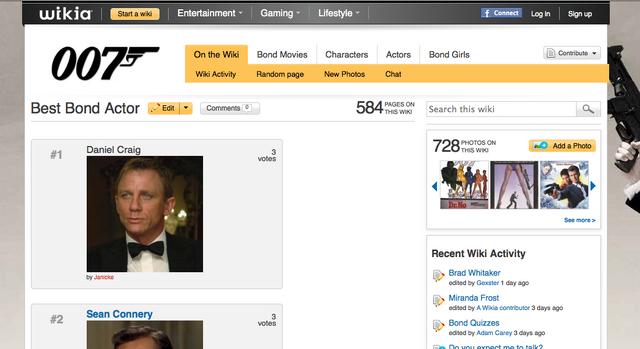 File:WikiaDay James Bond.png