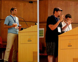 VE-Wikimania.jpg