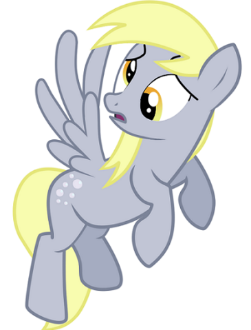 File:Derpy Hooves promopic.png