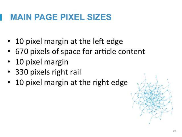 File:Main page Slide21.jpg