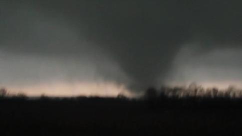 File:0228 IL Ottawa tornado SVLMedia 1280x720 8528965917.jpg