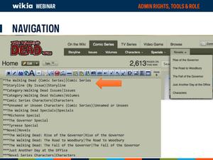 Admin Webinar August 2013 Slide15