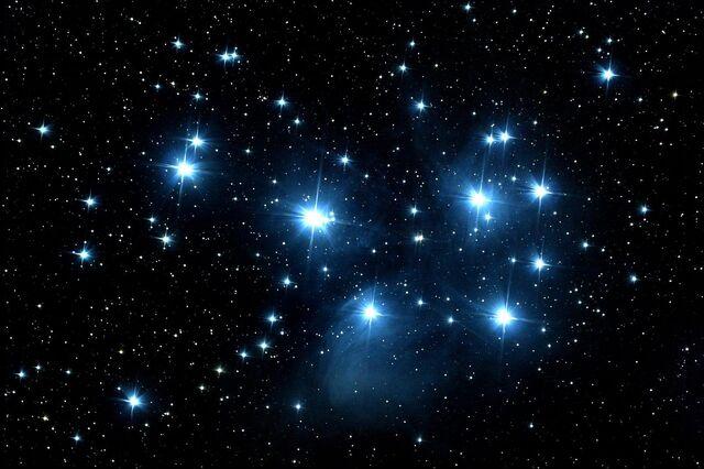File:Pleiades.jpg