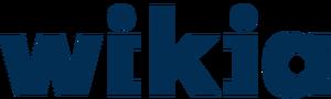 Wikia-logo-navy-tag