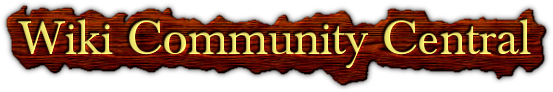 File:Wikia Community central slab.png