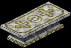 File:Altar-v.png