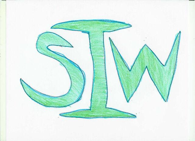 File:SIW.jpg