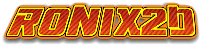 File:RoniX2D Logo.png