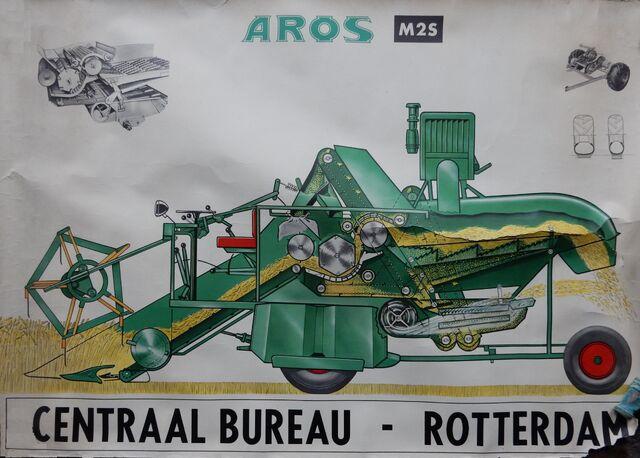 File:Aros M2S combine.jpg
