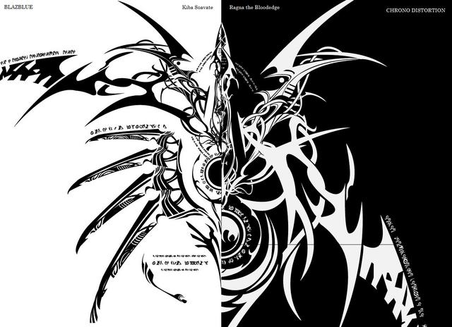 File:BlazBlue Chrono Distortion (Art).png