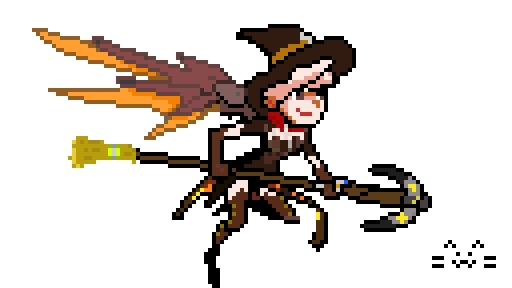 File:Mercy pixel remasterised Witch skin.jpg