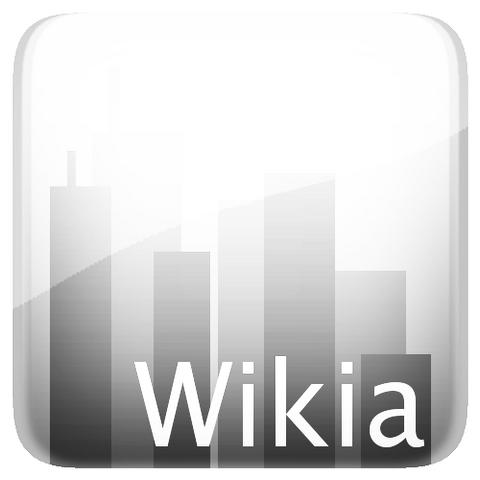 File:Wikia logo fullsize alpha.png