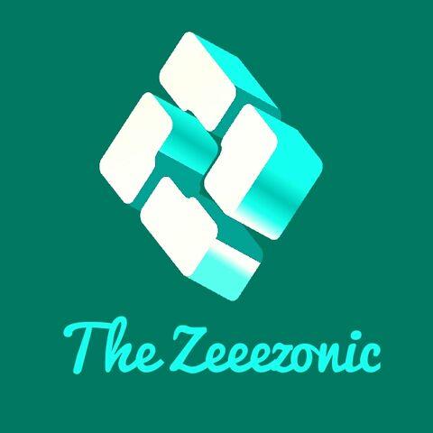 File:ZEEEZONIC LOGO.jpg