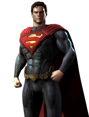 File:Superman (2).png