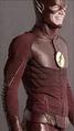 Barry Allen.png