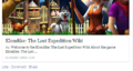 Thumbnail for version as of 08:57, May 9, 2014