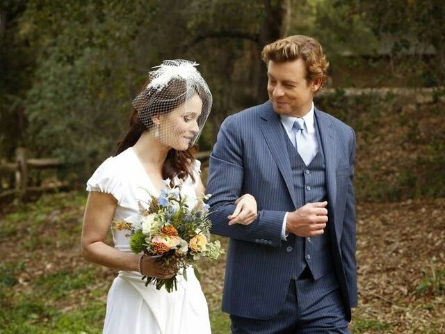 File:The Mentalist Wedding.jpg