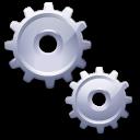 File:Bot icon.png