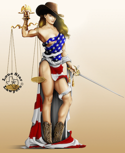 File:Lone-star-lawyers-lady-justice.png